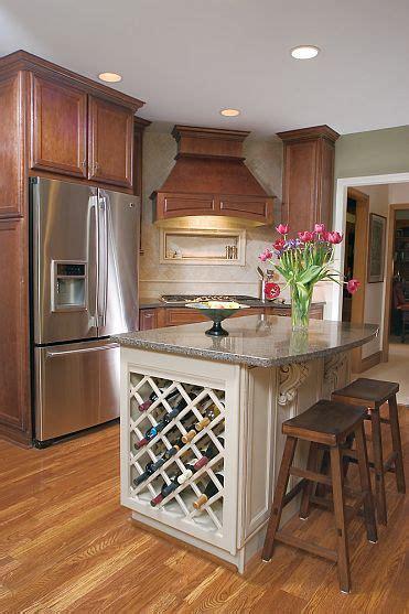 classic kitchen remodel kitchen remodel classic