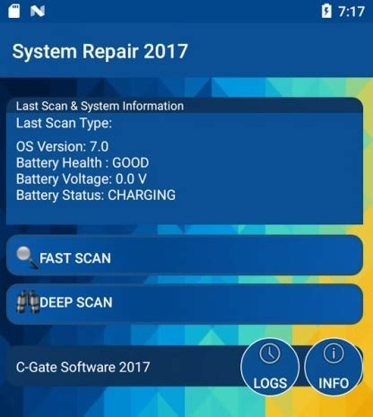 android system repair top 3 android repair software to fix android system issues dr fone