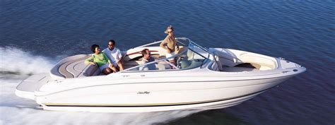 boat license canada boating license canada take your boater exam 174 online