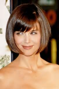 hairstyles for thin faces fashion tips hairstyles for square faces and fine hair