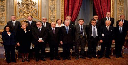 attuale presidente consiglio dei ministri politica archives pagina 141 di 181