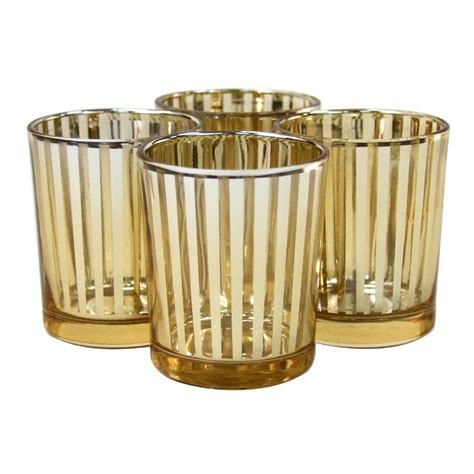 Cheap Gold Candle Holders Get Cheap Gold Votive Candle Holders Aliexpress