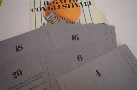 fatatrac carte in tavola scuola in soffitta per mamme creative i libri per