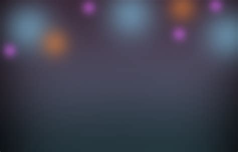 gimp tutorial wallpaper gimp background wallpapersafari