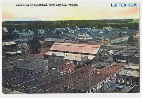Office Depot Lufkin Tx by 17 Best Images About East History On