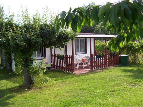 privat wohnung mieten urlaub ostseeurlaub insel usedom bungalow in zempin