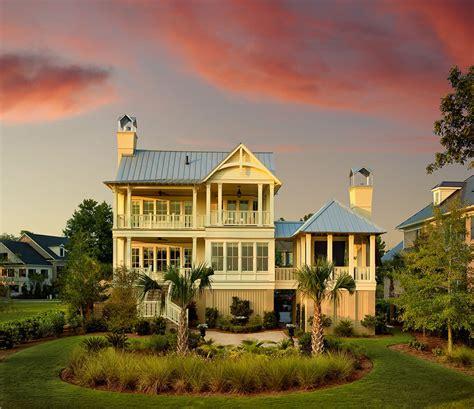 classic cottage classic cottage style coastal home charleston south carolina 5