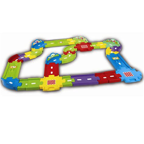 vtech tool bench fun and educational play for baby with this great laugh