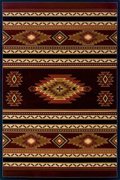 carolina weavers american tradition collection prime border multi area rug american weavers rugs home decor