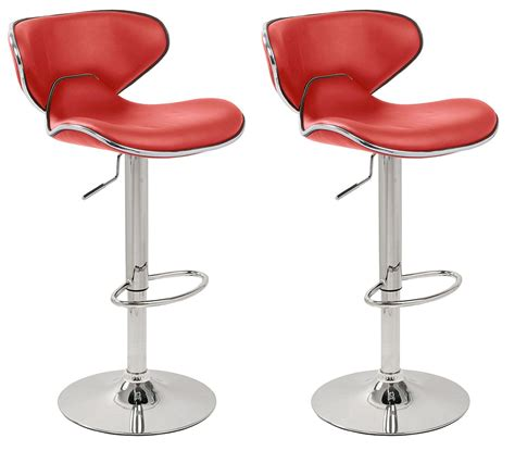 ikea counter height bar stools counter height stools ikea contemporary home design ideas