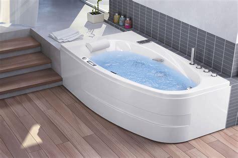 vasche idromassaggio albatros vasche da bagno albatros vasca albatros whirlpool with
