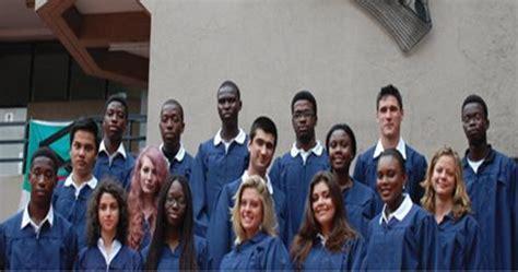 vicadeworks.....: list of expensive schools in nigeria