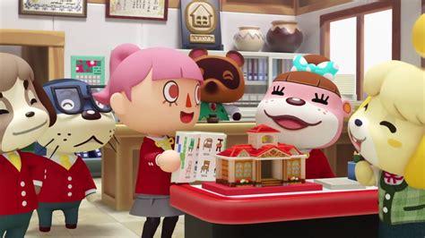 happy home designer tips six animal crossing happy home designer gameplay videos