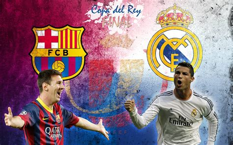 wallpaper bergerak barcelona vs real madrid c ronaldo vs messi wallpapers 2015 wallpaper cave