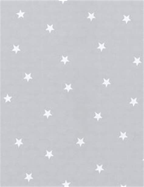 grey wallpaper with stars download grey star wallpaper gallery