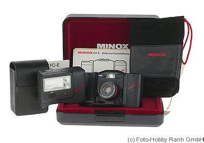 minox b value minox minox gt e price guide estimate a value