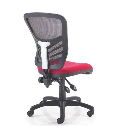 stylish desk chair stylish mesh back operator chair mesh computer chair
