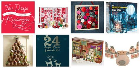 Best Advent Calendars 12 Best Advent Calendars Ideas
