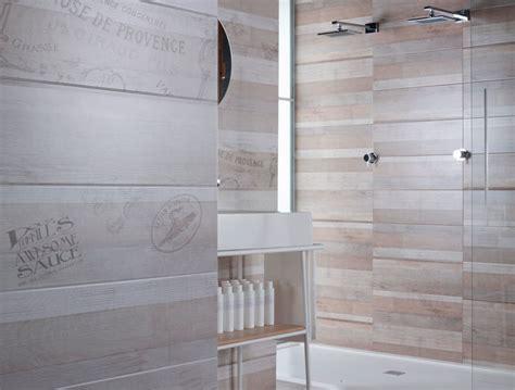 piastrelle vintage nuova collezione legno vintage per pavimenti e rivestimenti