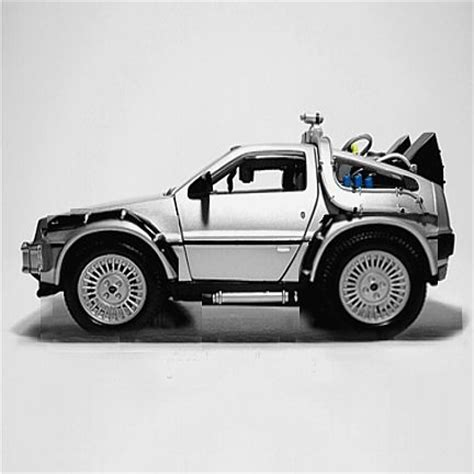 smart car back smart car back to the future mod with flux capacitor