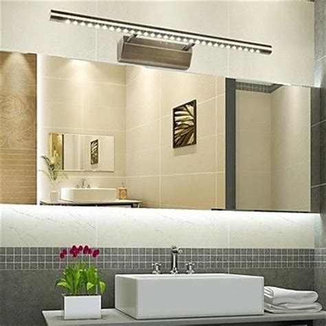eclairage salle de bain led 17 best images about bathrooms on bathroom furniture bathroom cabinets and bathroom