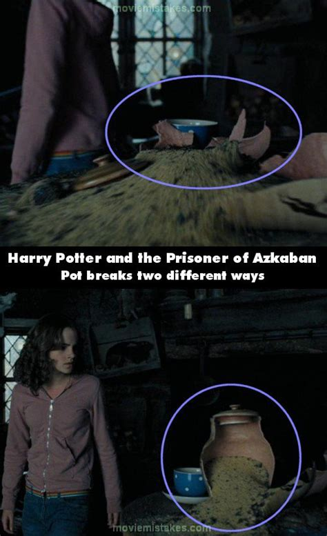 the book of mistakes 9 secrets to creating a successful future books harry potter and the prisoner of azkaban mistake