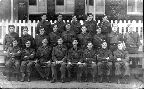 home guard the home guard in bolton pictures