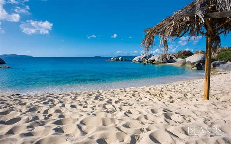 wallpaper free beach free caribbean beach wallpapers wallpaper cave