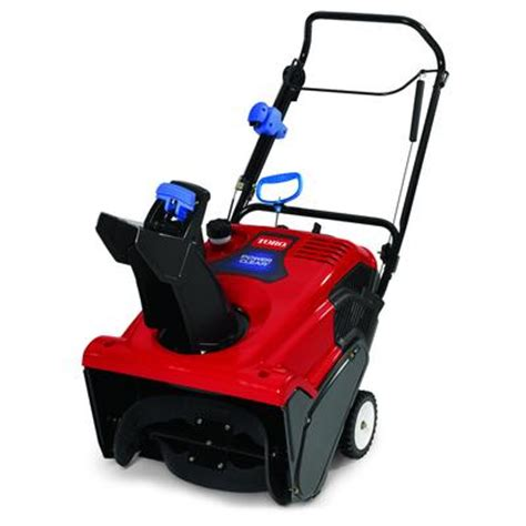 toro snow blowers snow throwers.html | autos post
