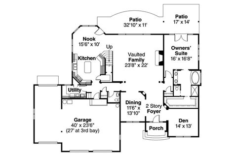 european style home plans european home floor plans awesome european house plans