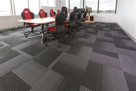 modern office rugs carpet tile beepee