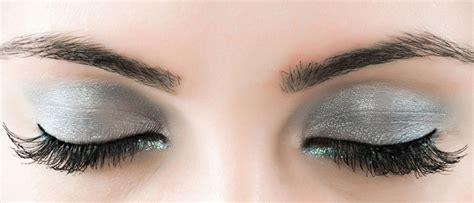 cara bikin alis mata yg cantik ini dia 4 cara membentuk alis mata yang cantik dan