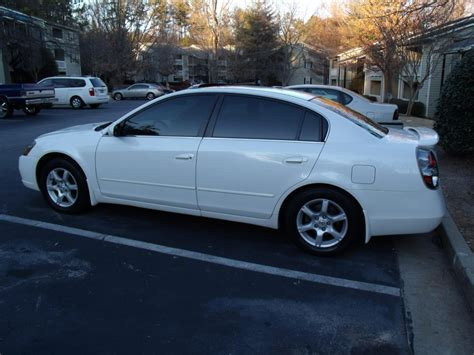 how to sell used cars 2006 nissan altima user handbook used cars for sale in houston texas buy sell your cars houston