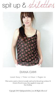 Im0752 Diana Tops Katun Xl 90 tanks and shops on