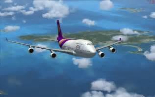 To Flight Flight Background Wallpaper 45519