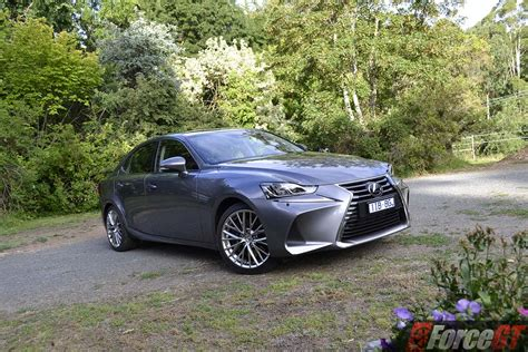 lexus luxury 2017 2017 lexus is 200t sports luxury review forcegt com