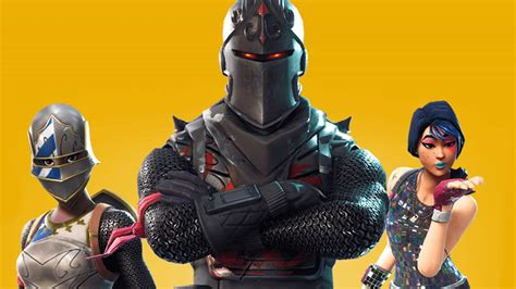 fortnite release date fortnite starter pack release date and contents confirmed