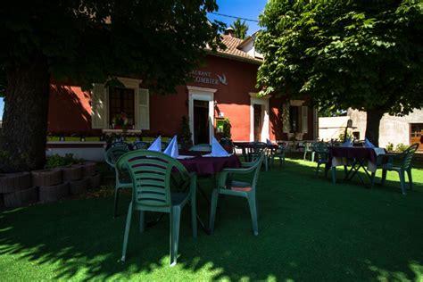 la terrasse 07270 le crestet restaurant photogalleries le colombier
