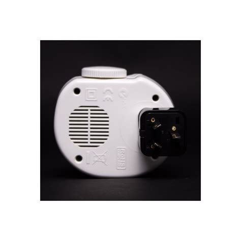air purifier ozone accessories carbon filters filters environment other easy grow ltd