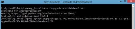 tutorial zope python python zope download windows netgey