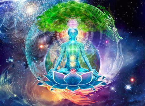 Imagenes Espirituales De Luz Gratis | luz y energ 237 a el alimento del alma revista nuevaera