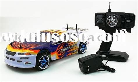 Hsp Xeme Pro On Road Touring 1 10 Artr Brushless Lipo electric touring car electric touring car manufacturers