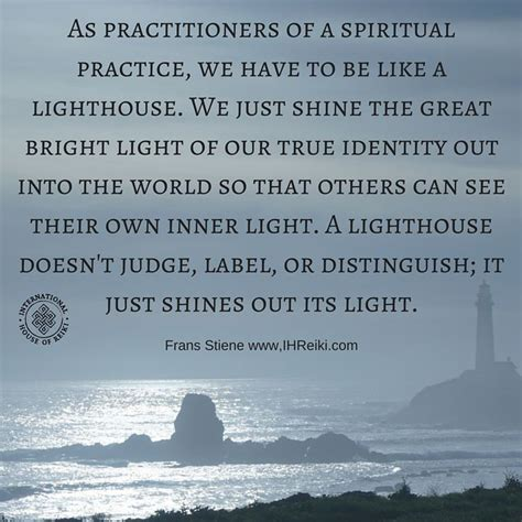 International House Of Reiki by 3124 Best Images About Reiki On Reiki