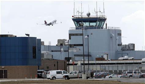 air cargo was seen as toledo express bedrock business toledo blade