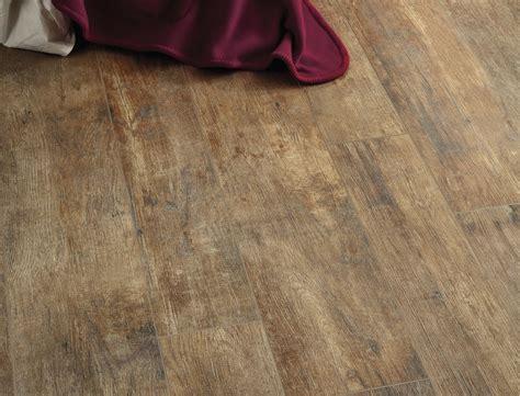 piastrelle tipo legno gres porcellanato effetto legno pavimenti e rivestimenti