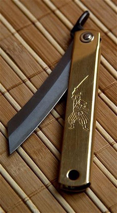 customize pocket knife 17 best ideas about pocket knives on