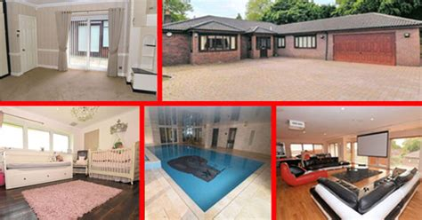 boxer amir khan s lavish 6 bed house up for sale for 163 1 6