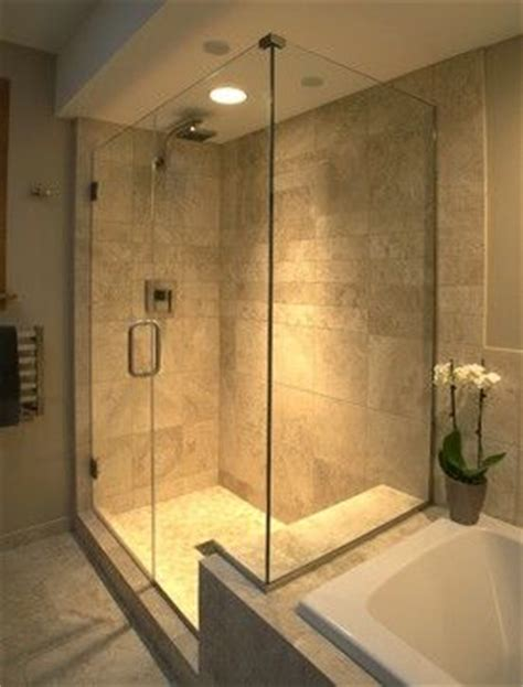 bathroom shower decor best 25 walk in shower designs ideas on pinterest