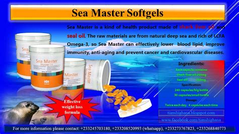 Sea Quill Slimming Tea tianshi tiens products business support antilipemic
