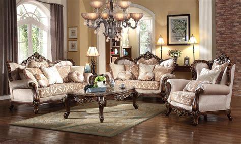 provincial serta living room collection ac10 provincial living kensington provincial beige chenille sofa loveseat set